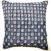Cushion Cover 30