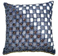 Cushion Cover 31