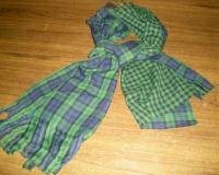 Double Sided Scarves-02