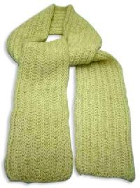 Knitted Scarves-01