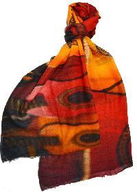 VPNA-111-534 Wool