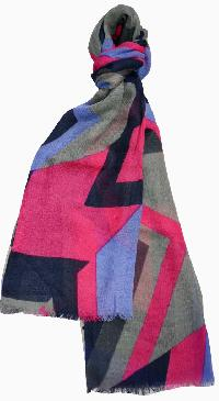 VPNA-111-620 Wool