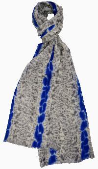VPNA-111-621 Wool