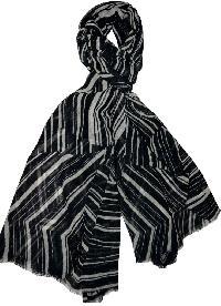 VPSC-111-1778 Wool
