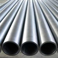 Alloy Steel Pipes, Tubes