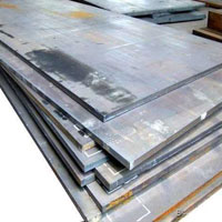 Alloy Steel Sheets, Alloy Coils
