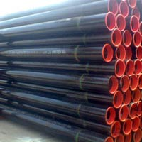 Carbon Steel Pipes, Steel Tubes
