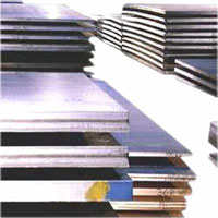 Carbon Steel Sheet, Carbon Steel Plate