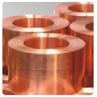 Copper Alloy Bars