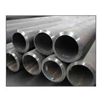 Ibr Alloy Steel Pipe