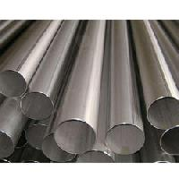 Nickel Alloy Bar Pipes