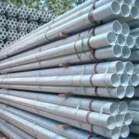 A333 Gr.6 Carbon Steel Pipe