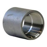 Stainless Steel 304l Class 6000 Bushing