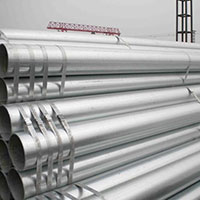 Stainless Steel Welded Tubes Ss 316 /316l Tube