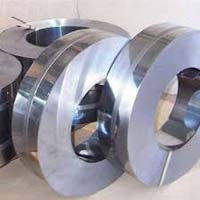 Inconel Strips