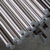 Stainless Steel Bars 01