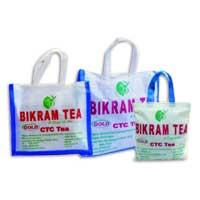 Gold CTC Tea Bag