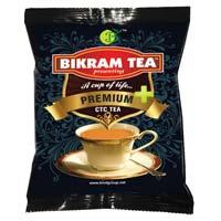 Premium CTC Tea Pouch