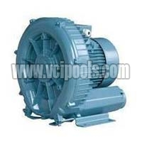 Commercial Jacuzzi Air Blower