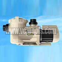 Heavy Duty Swimming Pool Pump