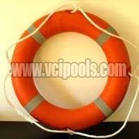 Life Saving Buoy