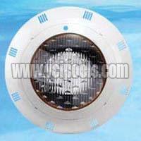 Plastic Underwater Light (UL-P-100)