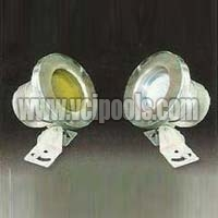 Stainless Steel Underwater Light (LED-F20A)
