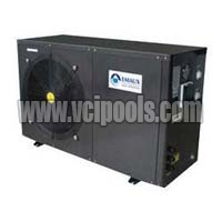 Swimming Pool Heat Pump (B1 Series)