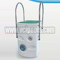 Swimming Pool Pipeless Filter (8025)