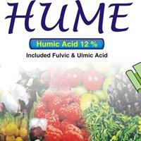 Humic Acid 06