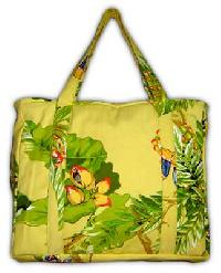 Embroidered Bags- Bag - 06