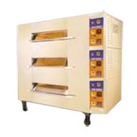 Deck Oven 02