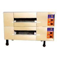 Deck Oven 03