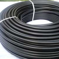 Multilayer Composite Pipes
