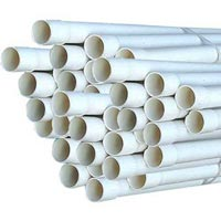 uPVC Conduit Pipes