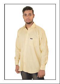 Khadi Shirt 03