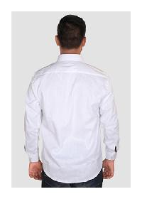 Khadi Shirt 04