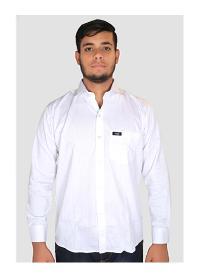 Khadi Shirt 05