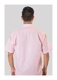 Khadi Shirt 06