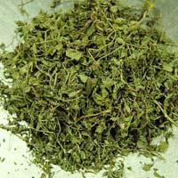 Dried Fenugreek