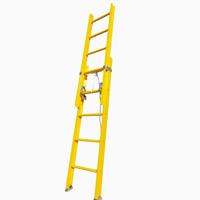Extension Ladder