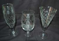Wine Glasses 02