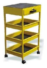 Tools Trolleys