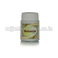 Nutracid Tablets