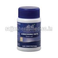 Virechana Vati Tablets