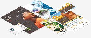 Newsletter Printing 03