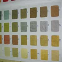 Dupion Silk Fabrics 04