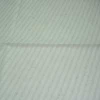 Flannel Fabrics Exporters