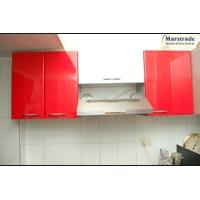 Modular Kitchen Cabinet 05