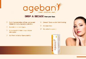 Ageban Gel